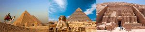 greece egypt tours
