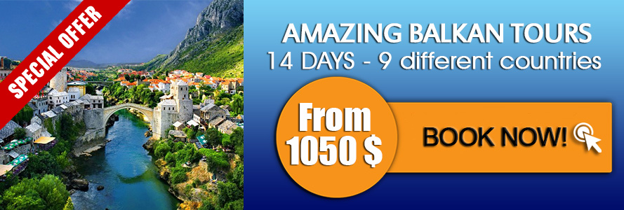 amazing-balkan-tour-offer