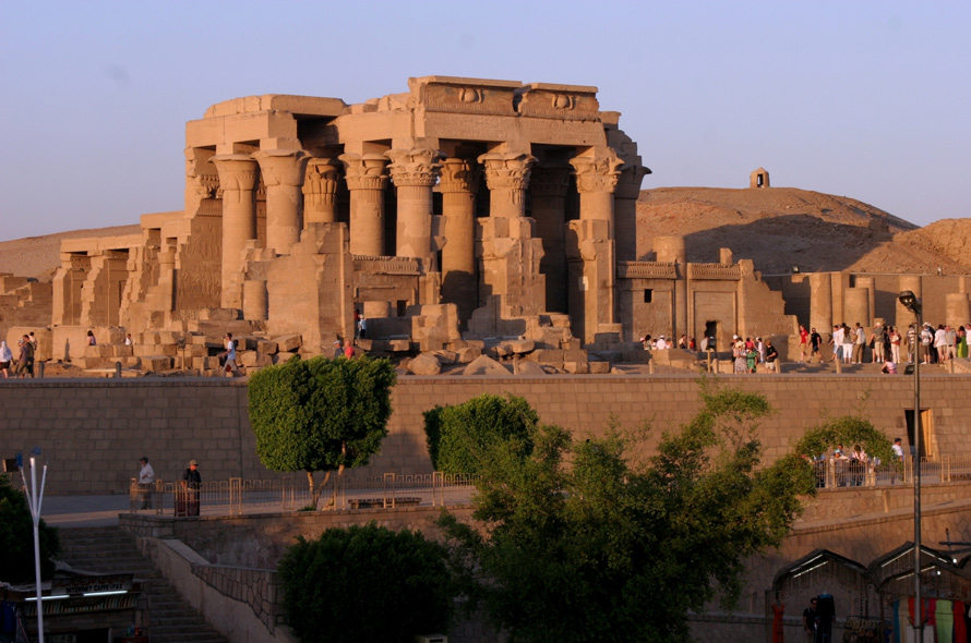 Egypt Package Tours
