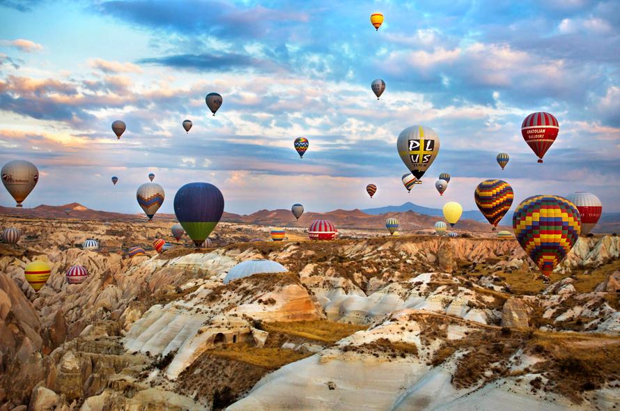 south-cappadocia-tour